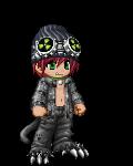EverestBeverest's avatar