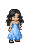 lollipop0413's avatar