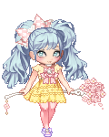 Miss Hio's avatar