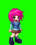 66ren66's avatar