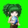 Death Malfunction's avatar