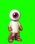 nic201's avatar