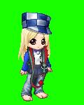 luna lovegood_347's avatar