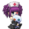 Gothic_Lolita42's avatar