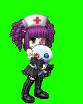Gothic_Lolita42