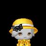 XDIm _A_DorkXD's avatar