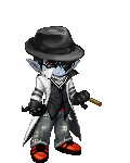 grandtitan19's avatar