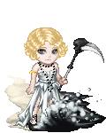 Demonia 69's avatar