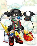 iheartd0gs's avatar