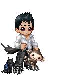 little_br0's avatar