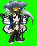 Sacred_Dementia's avatar