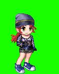 Angeldust2007's avatar
