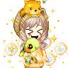iPandandy's avatar