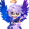 Tlarby's avatar