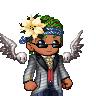 Zvitendo's avatar