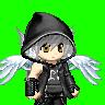 GADanny's avatar