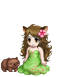 lily_lotus_bloom