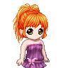 jo18's avatar