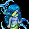 Mystical_Marina's avatar