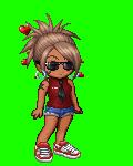 gangsta shorti314's avatar
