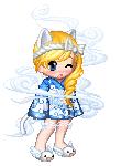 Ileana Bliss's avatar
