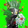 Terrorist Zetsu's avatar