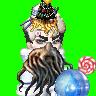 sniper3421's avatar