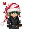 Captain_Whitey_Chan's avatar