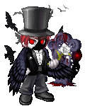 Gargoyle of the dark's avatar