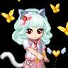 xX-SakuraChii-Xx's avatar