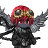 Parentnoia's avatar