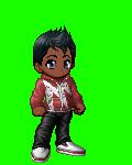 Da Boss6's avatar