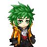 Asgard314's avatar