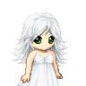 Sacury-Chan's avatar