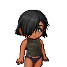 Ember Elensar's avatar