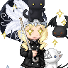 EhMaGawdAnna's avatar