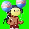 captainburrito's avatar