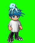yummy1234's avatar