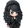 GDolceVita's avatar