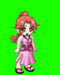 aprlala's avatar