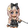 LeannaxDorkiee -'s avatar