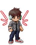 XxRyanTheLionxX's avatar