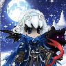 PCB Alice Margatroid's avatar