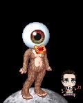 leejeun's avatar