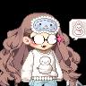 -MichinNeko-'s avatar