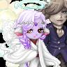 gothicMana9's avatar