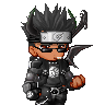 Akuma Mauo's avatar
