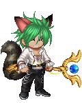 Bruce the hunter's avatar