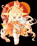 Asphodhel's avatar