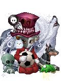 00-Craig-00's avatar